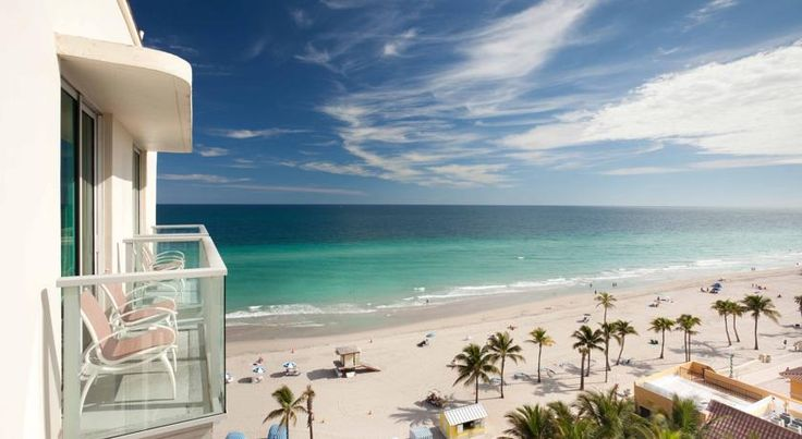 Booking.com: Hotel Marriott Hollywood Beach , Hollywood, USA - 136 Guest reviews . Book your hotel now!
