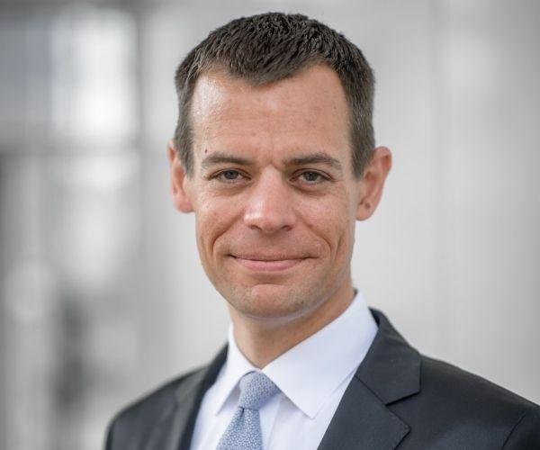 Die Rheinische Post ist sowohl in der OMS als auch im Projekt Lotus. Geschäftsführer Stephan Marzen äußert sich zu den Auswirkungen der Ströer-Offensive auf die Vermarkterlandschaft in Deutschland.
