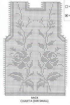 4++ (237x356, 57Kb)