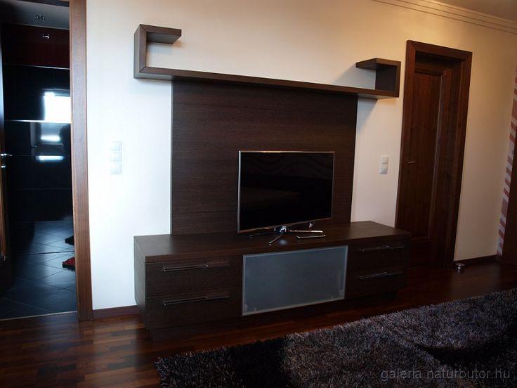 TV-szekrény (120227)