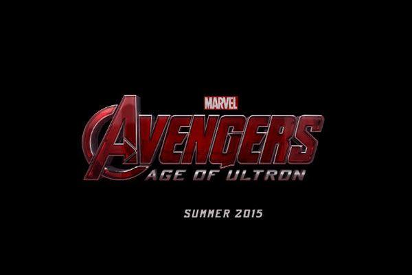 'Avengers: Age Of Ultron' Sequel Announced AtComic-Con