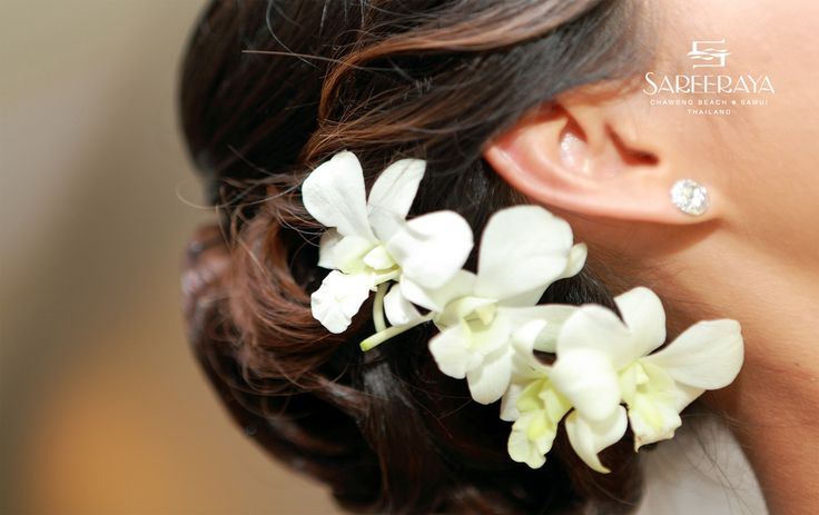 Wedding Beauty. Hair & Make up with Trials to you and your Bridesmaids and Wedding Guests!