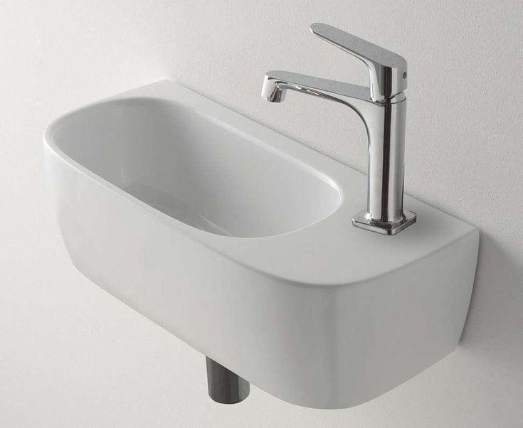 Waschbecken Mit Waschtischunterschrank Waschbecken Badwaschtisch