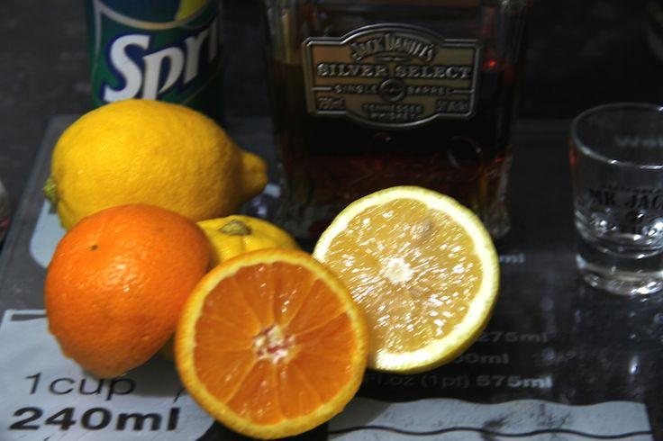 25+ best ideas about Lynchburg Lemonade on Pinterest ...