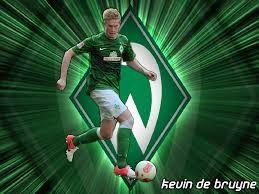 World Cup: Wolfsburg FC Logo Wallpapers - Nov
