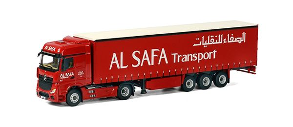 Al Safa Transports Service Delivery Covers The Emirates Gcc And Levant Region We Are Always Striving To Transport Companies Transportation Companies In Dubai