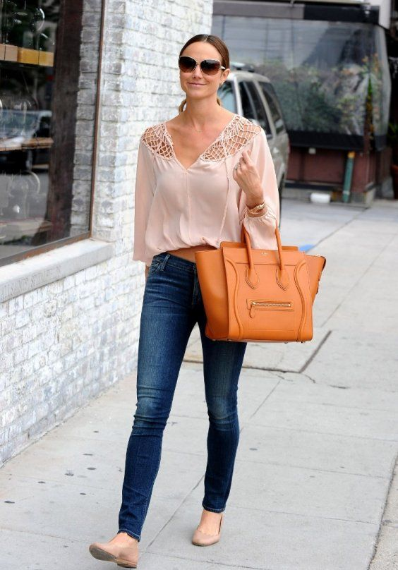 What to wear on Valentine s Day  30 Great Outfit Ideas  512a9a17746