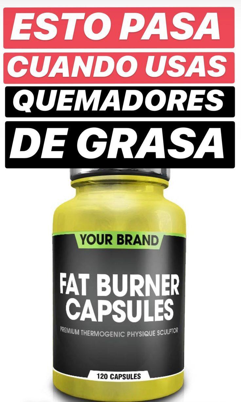 🔥 Esto pasa cuando tomas QUEMADORES DE GRASA 👉  📌 Esto dice la ciencia sobre los suplementos para adelgazar Losing Weight Tips, Lose Weight, Fitness, Food, Bikinis, Home, Healthy Dieting, Diets, Fat Burner