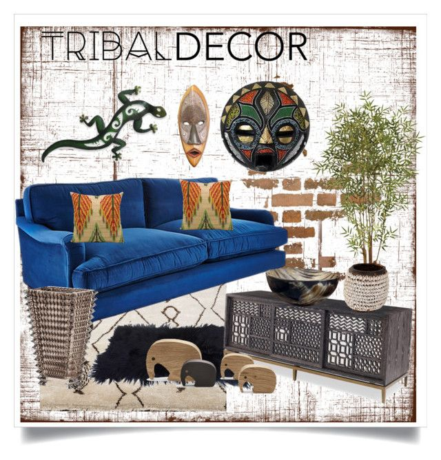 90278 Best Polyvore Images On Pinterest Room Wall Decor Home Decor Wall Art And Canvas Art
