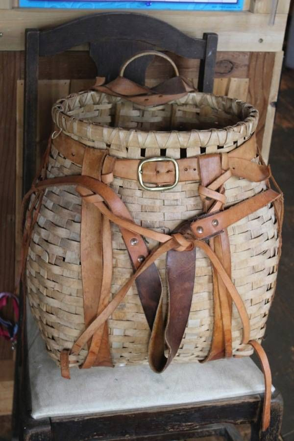 Basket Making Tools Supplies : Best baskets images on
