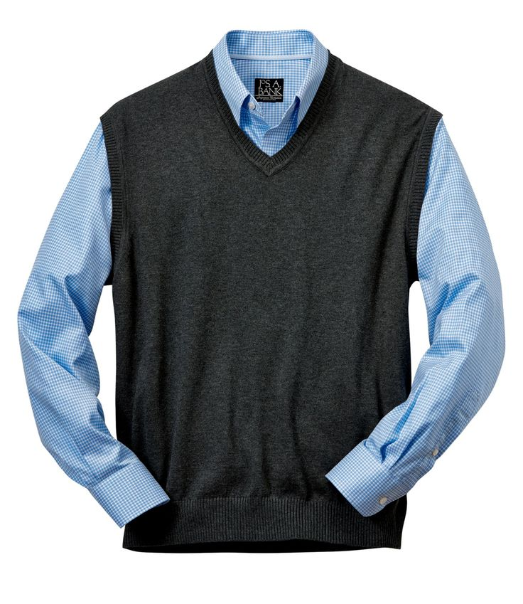 Best 25  Mens sweater vest ideas on Pinterest | Sweater vests for ...