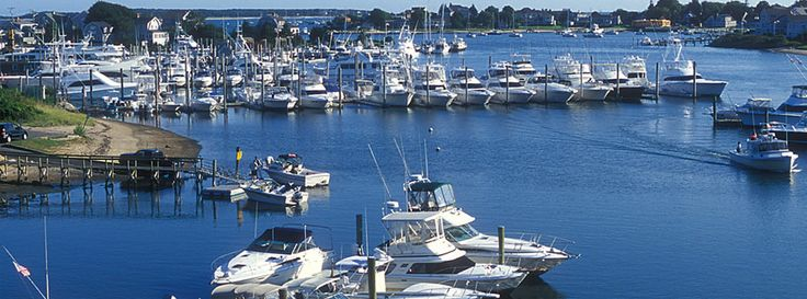 Cape Cod Hotels, Motels the only Waterfront Hotel and Accommodations in Hyannis MA | Anchor In Hotel
