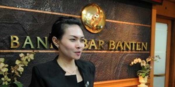3. PT Bank Jabar Banten Tbk (BJBR)