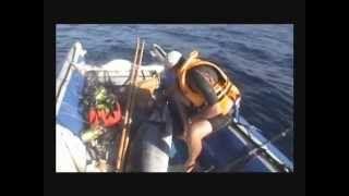 Marlin Fishing – Thundercat – New Zealand  Marlin Fishing – Thundercat – New Zealand   http://gonefishinonline.co.nz/marlin-fishing-thundercat-new-zealand/