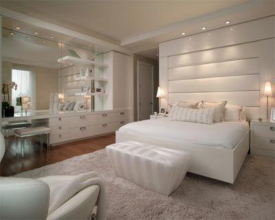 country yatak odası perdeleri - Google'da Ara