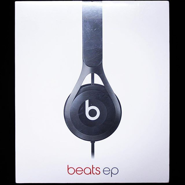 Just in! Beats EP On Ear Headphones in black - ONLY $110!!! DM or comment for further inquiries -link in bio!  #technology #tech #beats #beatsbydre #beatsep #black #new #headphones #shoplocal #shopping #onlinestore #onlineshopping #onlineboutique #onlinebusiness #sale #salinas #salinasca #forsale #sell #selling #electronics #montereylocals #salinaslocals- posted by Salinas Pawn https://www.instagram.com/salinaspawn - See more of Salinas, CA at http://salinaslocals.com
