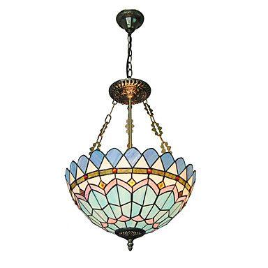 best 25 tiffany pendant light ideas on pinterest. Black Bedroom Furniture Sets. Home Design Ideas