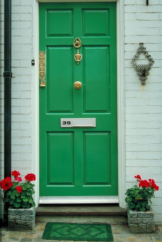 Google Image Result for http://www.maggieoldmixon.com/wp-content/uploads/2010/09/Front-Door-Green1.jpg