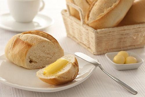 pão com manteiga - Pesquisa Google