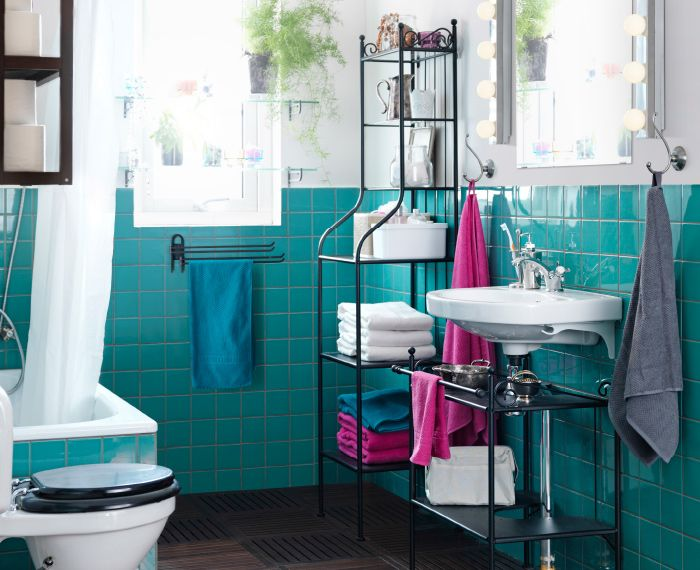 451 best IKEA TOWELS images on Pinterest Bathroom, Bathroom - ikea k chen f e