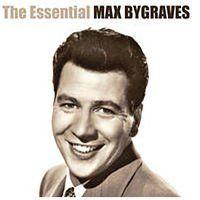 Max Bygraves - Essential Max Bygraves