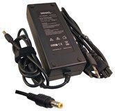 DENAQ - AC Power Adapter and Charger for Select Toshiba Satellite and Satellite Pro Laptops - Black, DQ-PA3290U-5525