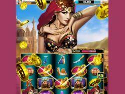 Promo Codes Double Down Casino