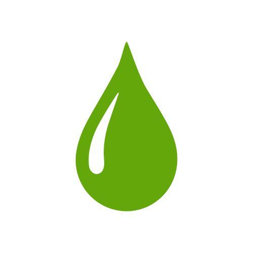 Best 25 Reverse Osmosis System Ideas On Pinterest Best