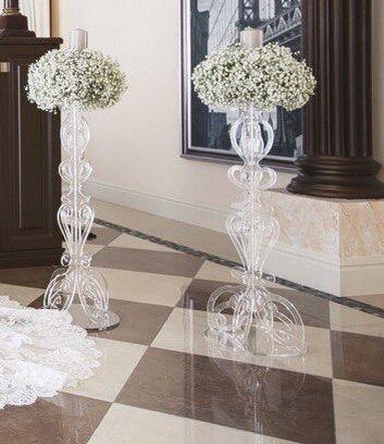 Наши стойки под цветы! Придумали и воплотили)))!
