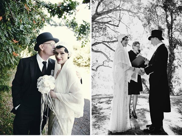 543 best images about Gatsby Wedding... on Pinterest | Great ...