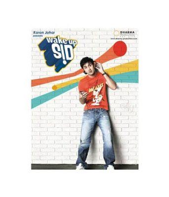 filesmy: Wake Up Sid by Ranbir Kapoor