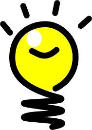 Resultado de imagen para iconos de ideas