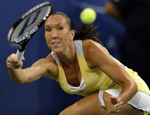 Lesia Tsurenko to play Jelena Jankovic in quarterfinal of 2015 Indian Wells Masters on 19 March. Get Tsurenko vs Jankovic match prediction & live streaming.