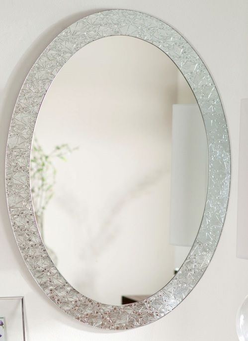 Trend 2018 And 2018 Oval Mirror 300×300.jpg