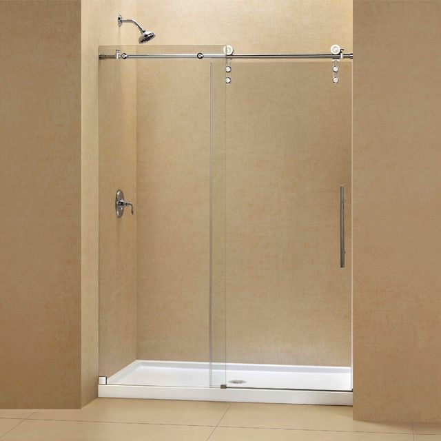40 best install a shower kits images on pinterest shower kits bath remodel and bathroom ideas. Black Bedroom Furniture Sets. Home Design Ideas