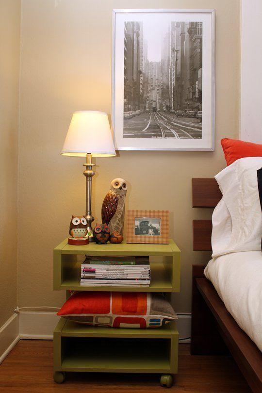 1253 best Home Design images on Pinterest