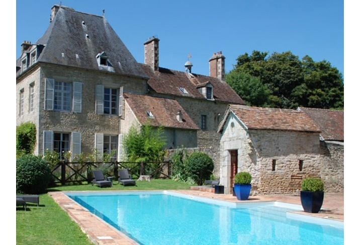 21 best normandy images on pinterest frances o 39 connor for Design hotel normandie france