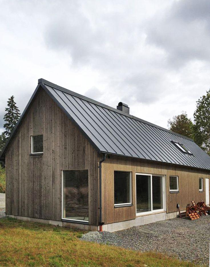 Kopps hus - Playtime Studio