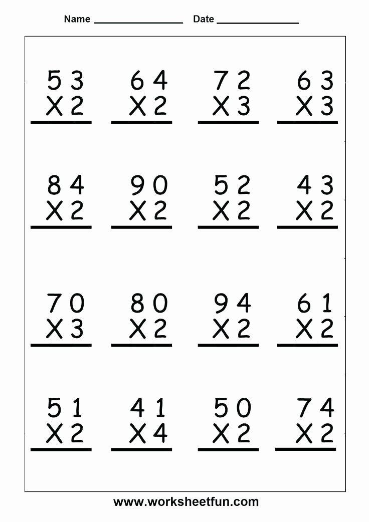 Array Math Worksheets Multiplication Arrays Worksheets Grade 3 Math For Math Fact Worksheets Multiplication Worksheets 4th Grade Math Worksheets