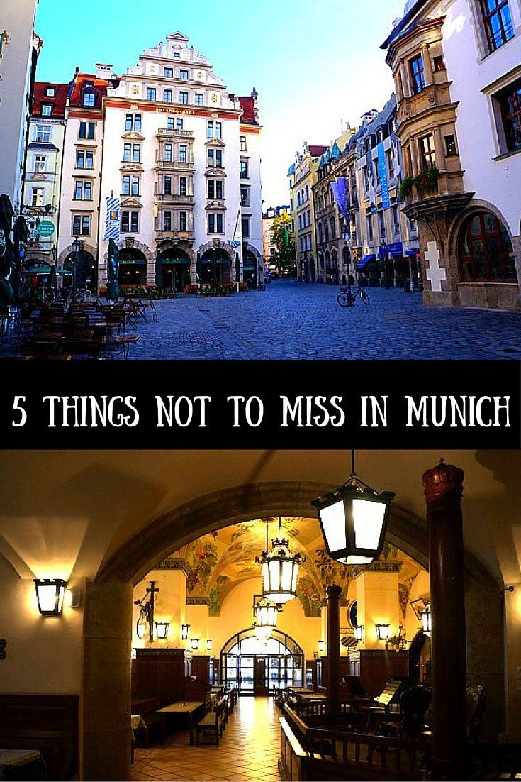 What is dating like in Germany - Quora