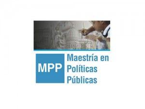 La Maestría en Políticas Públicas fue aprobada por la CONEAU | La Maestría en Políticas Públicas, que en el marco de la Escuela de Gobierno se iniciará en abril del año próximo, recibió la aprobación de la CONEAU.