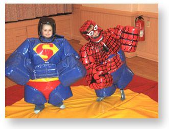 Jumping Castle Hire Sydney $185 adult and $160 kids suits. Based in enfield