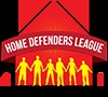 Join the Home Defenders League