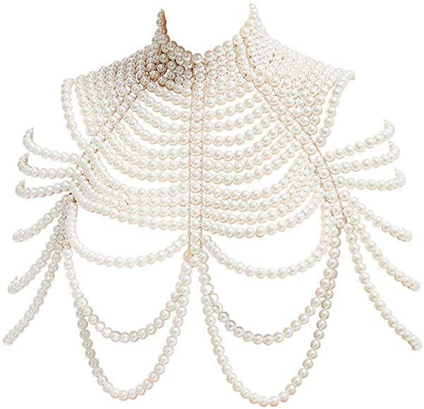 38++ Best body jewelry brands on amazon information