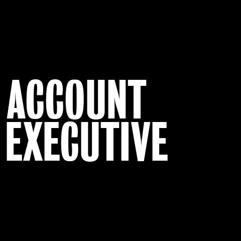 Accounts Executive Jobs In New Delhi - Recruitment for the best Accounts Executive jobs across top companies in New, Delhi. AasaanJobs.com provides great opportunity to all job seekers.
