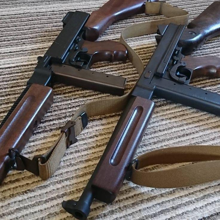 Pin on COOL GUNS 2