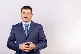 Михаил Кузовлев: Стратегия муниципального банка имеет ряд преимуществ