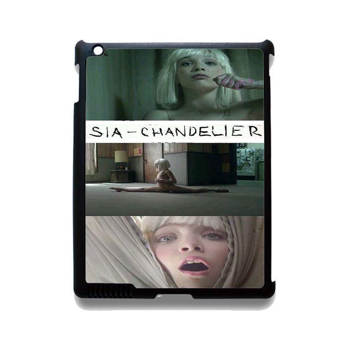 17 beste ideeën over Sia Chandelier Cover op Pinterest ...