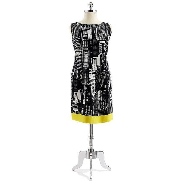 6147667ed9d T Tahari Plus size attire