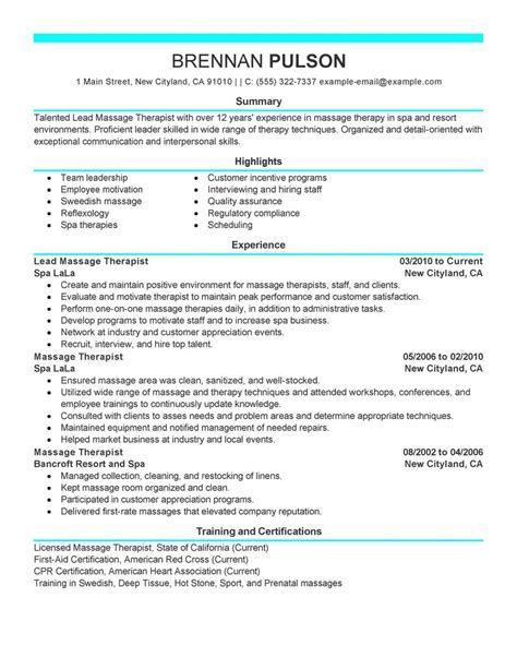 Sample Entry Level Accounting Resume No Experience Sample For